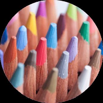 Pencils-350x350